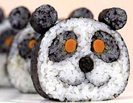 http://www.sushiprod.com/wp-content/uploads/2011/05/sushi_panda.jpg