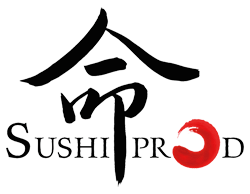 Sushpirod - Ecole française du sushi